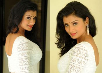 Leelavathi Latest Stills