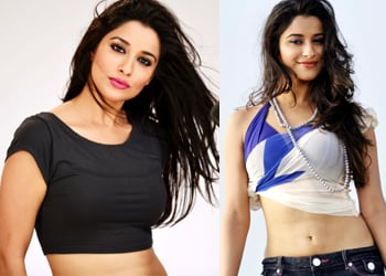 Madhurima Hot Photos