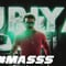 Teaser : Suriya says 'It's my f***kng game