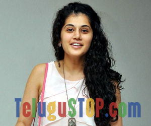 Last Chance To Heorien Taapsee Photo Image Pic