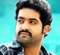 Maa comes to rescue NTR