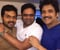 Pic Talk : Nag…Plz reveal THAT secret