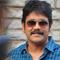 Nagarjuna Next Movie With Sudheer Varma