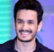 Akhil In The Hands Of SSR