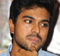 Ram Charan Missed The Hit
