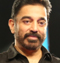 Kamal To Unite With Prakash Raj?