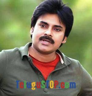 New Update on Kobali-,,Kobali Movie,Telugu Cinema Gossips Actress,Kobali Movie Images