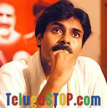 Pawan Undergone Surgery?- Telugu