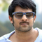 Prabhas To Lose Weight