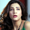 Producer wasn't Paid Any Advance Amount to Shruti