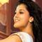 Promotional Song For Muni 3 Ganga