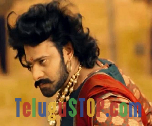 Bahubali Release Date Shifted to July Photo Image Pic