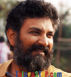Rajamouli Changes Music Diector Photo Image Pic