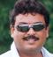 Naresh Finds Fault In Maa Presidnet Rajendra Prasad