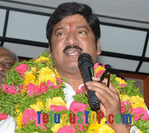 Top reasons for Rajendra Prasad's victory