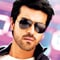 No Jeevitha & Roja For Charan
