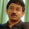 Ram Gopal Varma maintains his stand on controversy Tweets