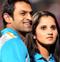 Is Sania Mirza pregnant?