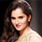 Sania Mirza is most desirable for 2014