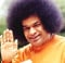 Puttaparthi Sai Baba death a planned murder
