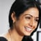 Sridevi to play Prabhas's Mother Role