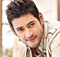 Mahesh Breaks Silence On May 31st