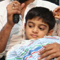 Sudheer Babu To Introduce His Son