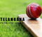 Howzat!Telangana IPL is coming soon