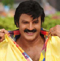 False Rumours On Balakrishna