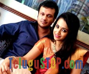 Trisha to Call-Off the Engagement..??