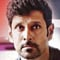 First Look : Vikram is back with bang