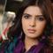 Fans opposing Mahesh- Sam's 'Teenmar'