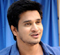 Nikhil In A Bollywood Remake?