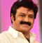 Bollywood Specialists For Balayya