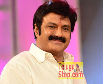 Bollywood Specialists For Balayya Photo Image Pic