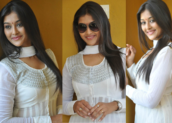 Pooja Jhaveri Latest Stills