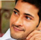 Mahesh tweets about step brother son