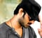 Prabhas Replaces Ram Charan