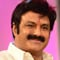 Balayya Team Is Energized