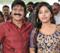 Pic Talk : NBK & Anjali makes perfect pair