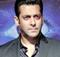 Salman Khan's Bajrangi Bhaijaan Connection With Chiru Movie