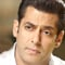 Celebs Tweet reaction on Salman's imprisonment
