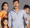 First Look : Ajay – Sriya in 'Drishyam'