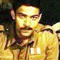 Spotted : Varun as Army man in 'Kanche'