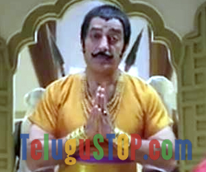 Finally, Uttama Villain Movie Released Today
