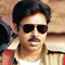 Why Pawan Starts It In Pune?