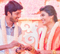 Reason behind Naresh's hurry engagement