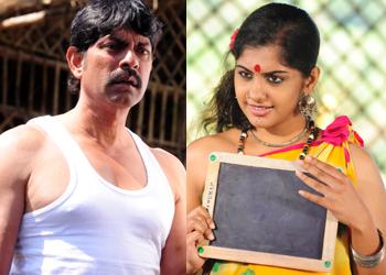 Hithudu Movie Stills
