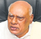 Telugu Ex-CM invites Jayalalita to form Govt