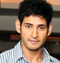 Brahmotsavam Official Launch On 31st May